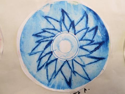 CD-Druck 2ab