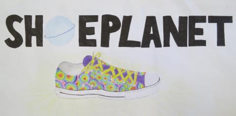 shoeplanet