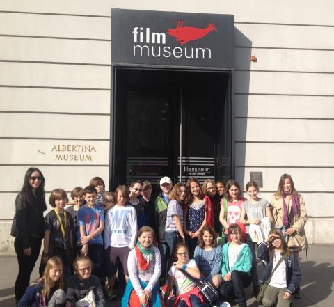 Filmmuseum 1A